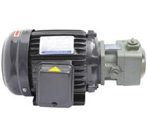 YB1油泵电机