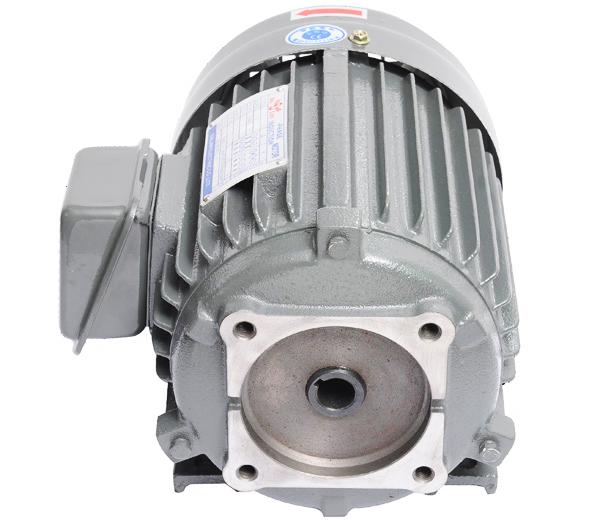 VP40液压油泵电机