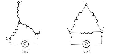 直流电阻法.jpg