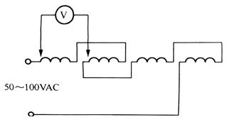 电压法.jpg