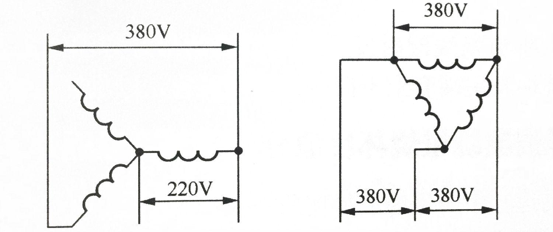 液压电机在使用和维修中易发生哪些接线错误呢?