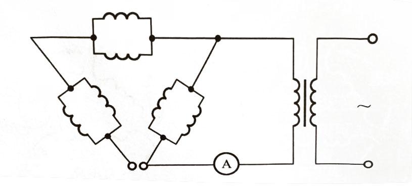 三相电流平衡法检查△形接法电动机绕组.jpg