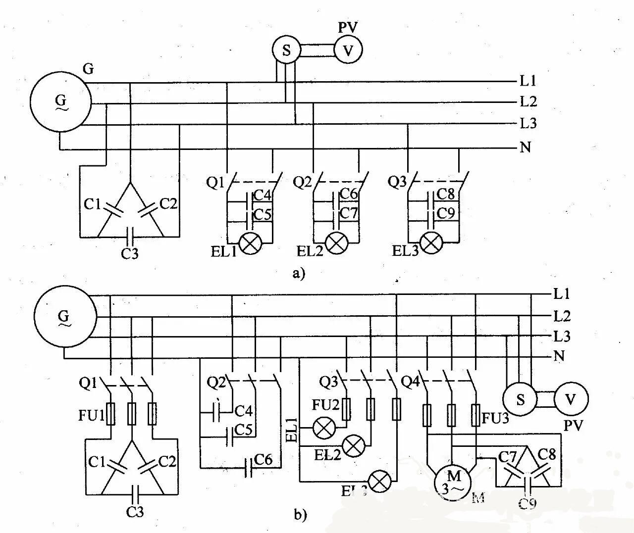 发电机配电线路1.jpg