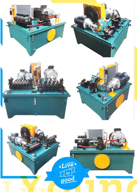 大型环保液压系统.jpg