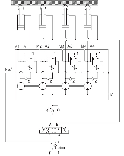 同步液压马达控制原理图.jpg图片