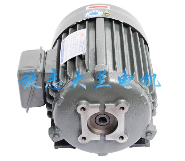 【深圳】客户的选择:液压系统配套,大兰液压站油泵电机必不可少!