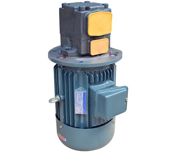 电机启动电容和运行电容