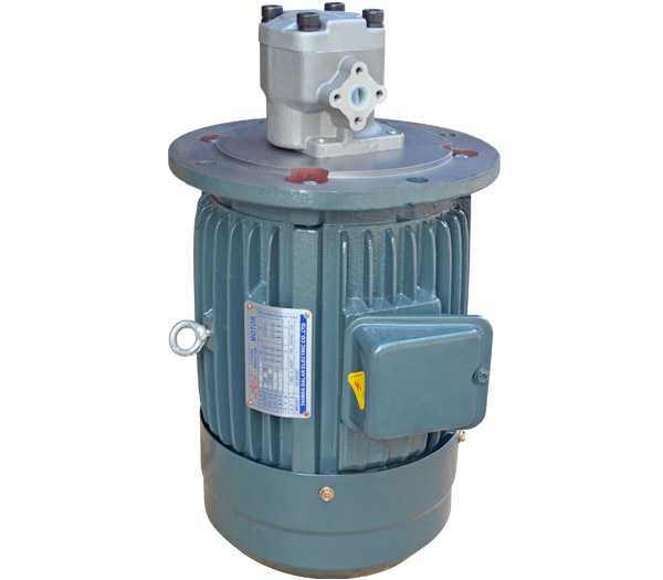 异步电机调速方法适用哪种电动机?