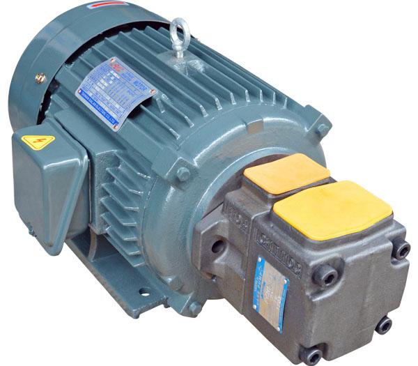 电机故障之电阻检测、电压检测、电流检测
