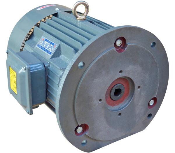 电动机保护器设定的操作步骤