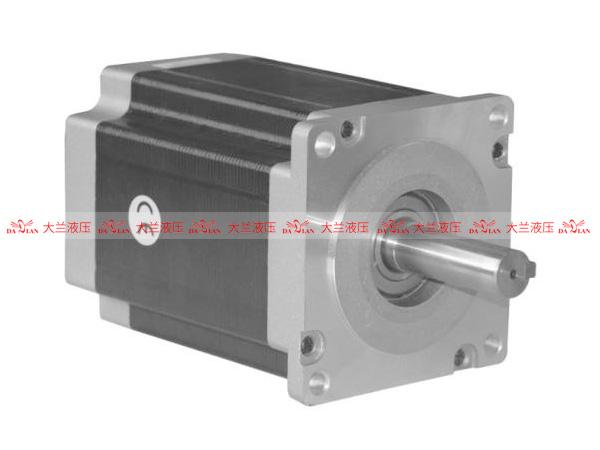 你知道变频控制电机齿轮有什么作用吗?赶紧看看吧!