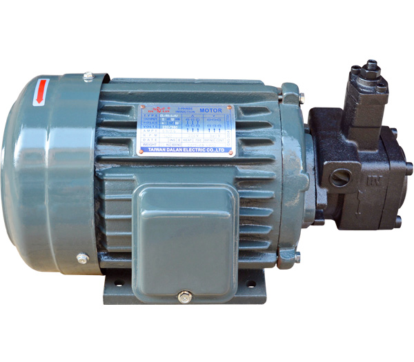 电机变极调速的特点与应用