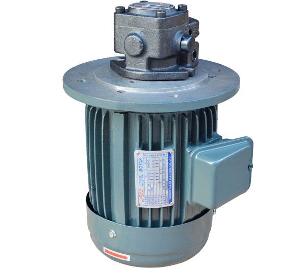 电机漏电的原因与检查排除方法
