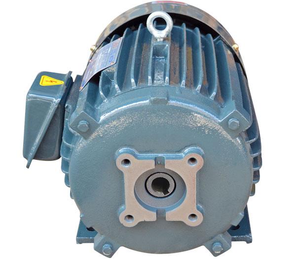 油泵电机产生振动的危害