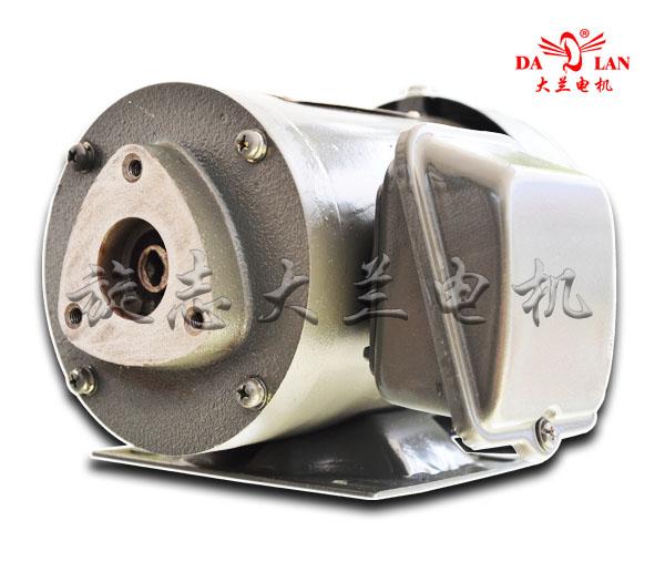 TOP润滑泵液压油泵电机