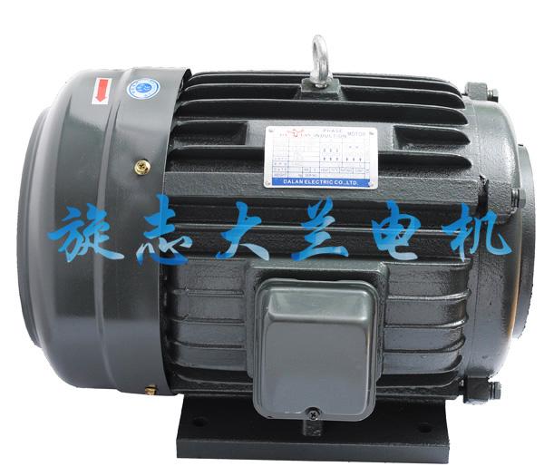 PV2R1油泵专用电机