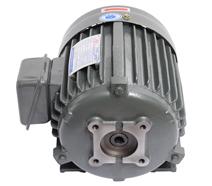 GPY油泵电机