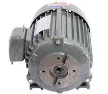 HGP-1A油泵专用电机