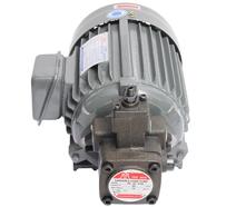 VP-20-FA3油泵专用电机