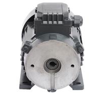 CB-B油泵电机