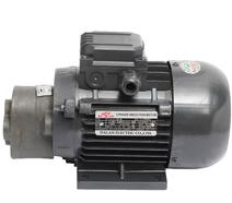 CB-B齿轮泵液压电机