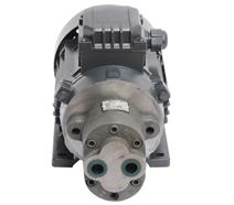 CB-B齿轮泵油泵电机