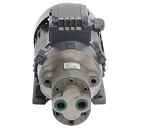 CB-B润滑泵油泵电机
