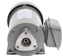 TOP三角泵油泵专用电机