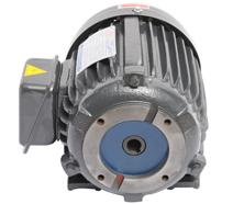 YB1液压油泵专用电机