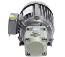 YB1液压油泵电机