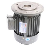 HGP-2A齿轮泵立式油泵专用电机