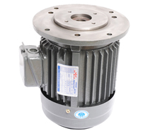 GPY立式液压油泵电机