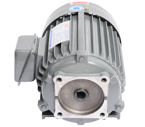 VP30油泵电机