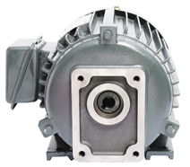 CBN液压油泵电机