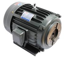 HGP-3A油泵专用电机
