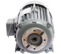 PV2R1液压油泵电机