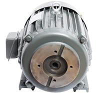 PV2R1叶片泵油泵电机