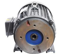 PV2R2油泵电机