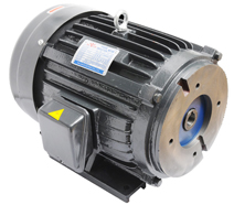 PV2R2专用电机