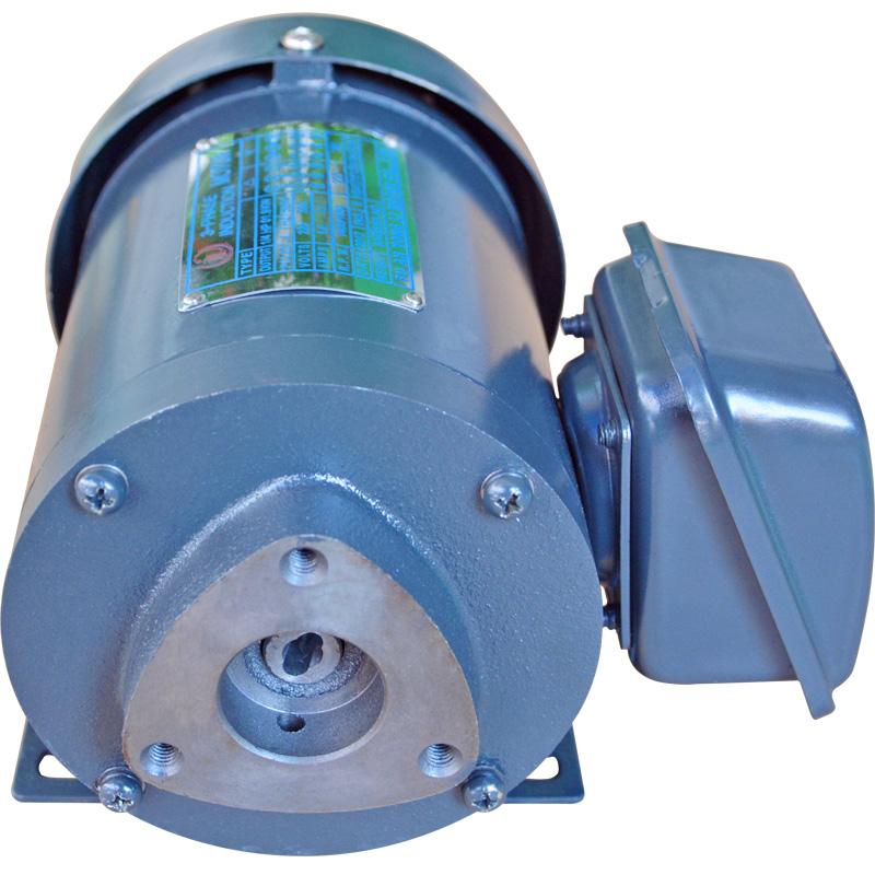 TOP三角泵润滑油泵电机
