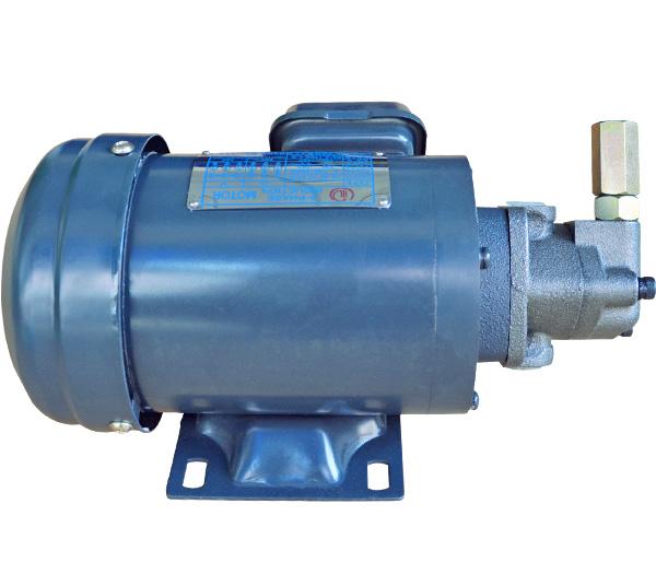 TOP润滑泵电机组