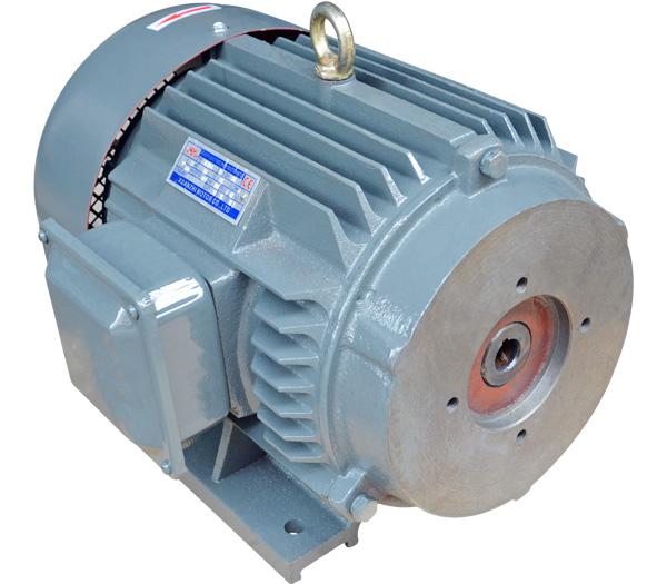 T6B油泵电机