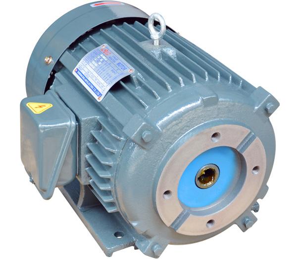 PV2R1叶片泵液压电机