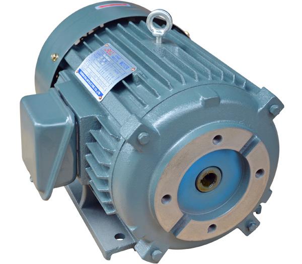 HGP-3A直插式电机
