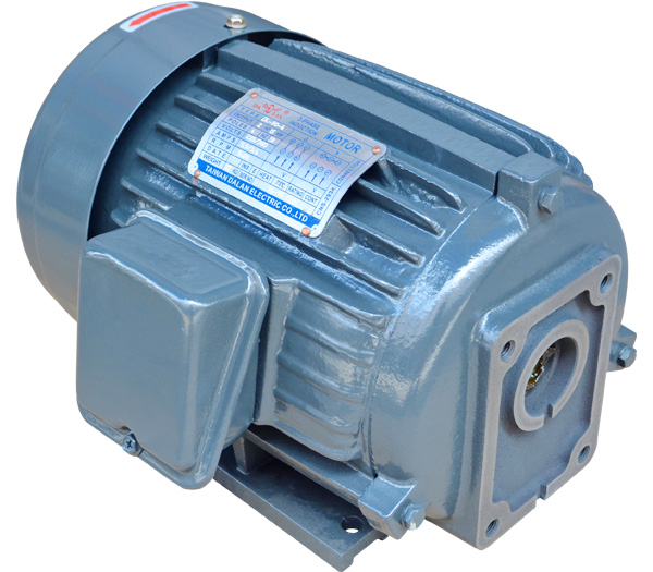 CBN油压电机